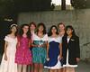 21-1992 Charina Frances and Darlene