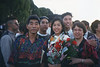 31 - 1996 High School Graduation 1