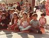 10-Kindergarden Halloween with Darlene