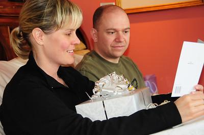 Damian & Melissa May 9 2009 032