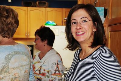 Damian & Melissa May 9 2009 002