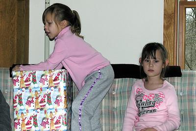 2006_Christmas (13)