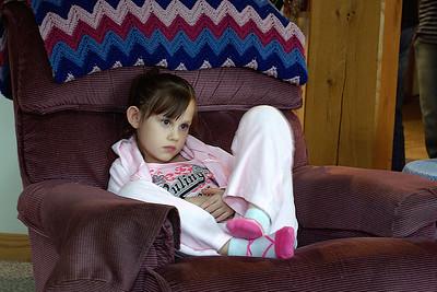 2006_Christmas (4)