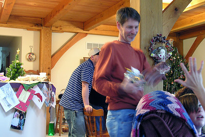 2006_Christmas (10)
