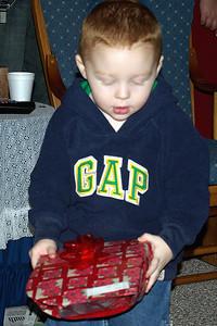 2006_Christmas (1)