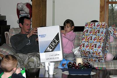 2006_Christmas (11)