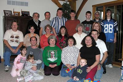 2006_Christmas (20)