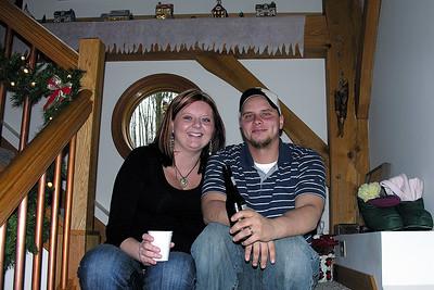 2006_Christmas (17)
