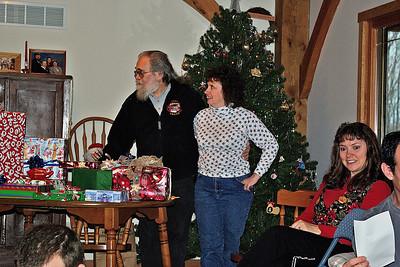 2006_Christmas (6)