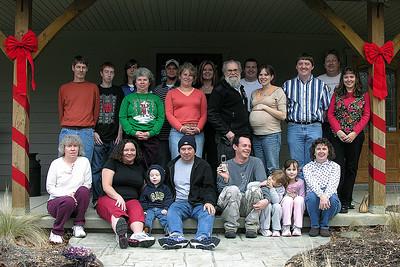 2006_Christmas (23)