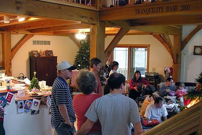 2006_Christmas (9)