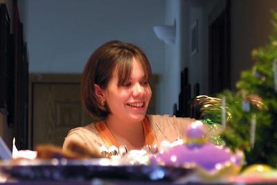 2006_Christmas (14)