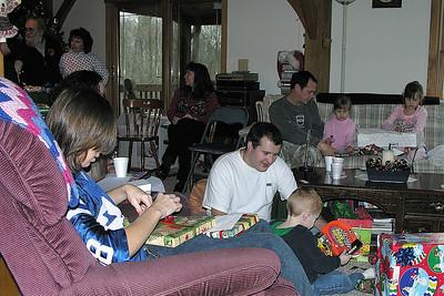 2006_Christmas (5)
