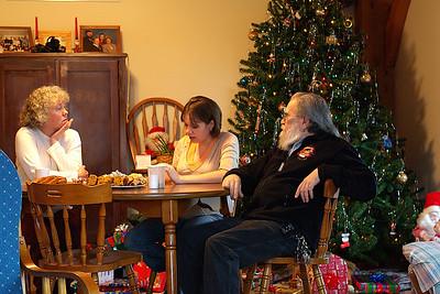 2006_Christmas (18)