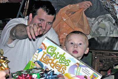2006_Christmas (12)