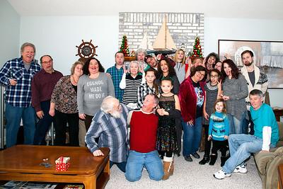 Funny family 2017_9277