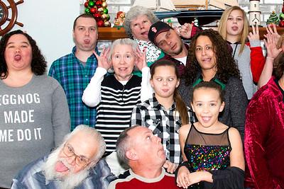 Funny family 2017_1