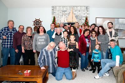 Funny family 2017_9276