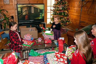 Kev and Mar Christmas 2018-10