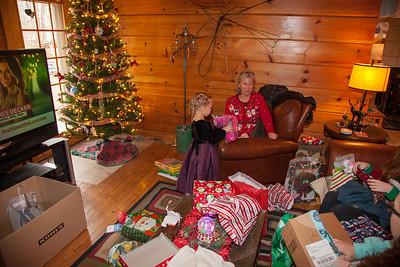 Kev and Mar Christmas 2018-23