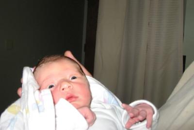 Baby_Hospital