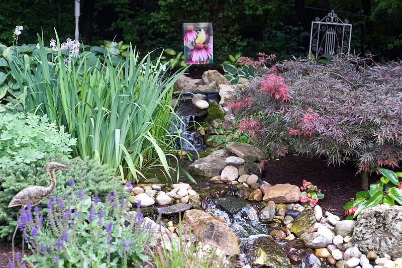 2007_garden_walk