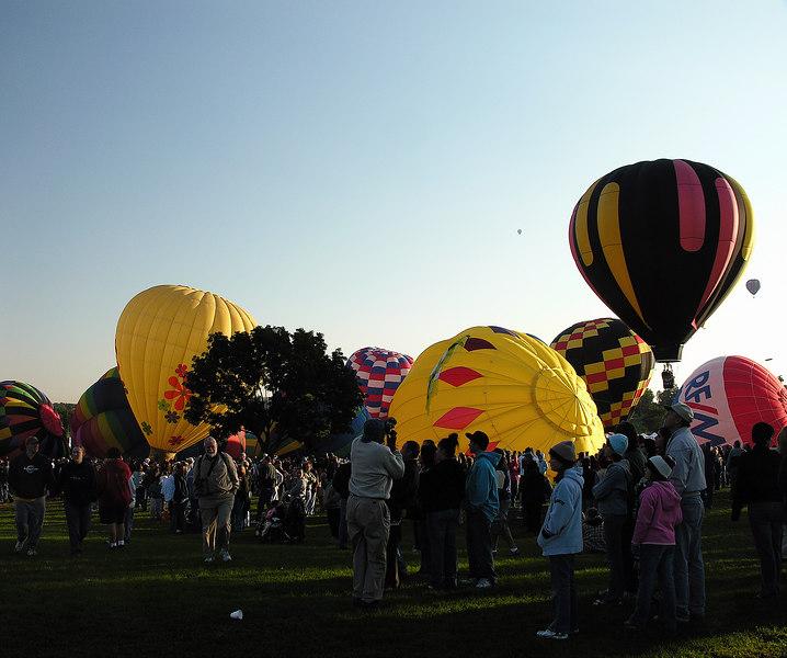 2006_9_Colorado_Springs_Balloon_Festival (46)