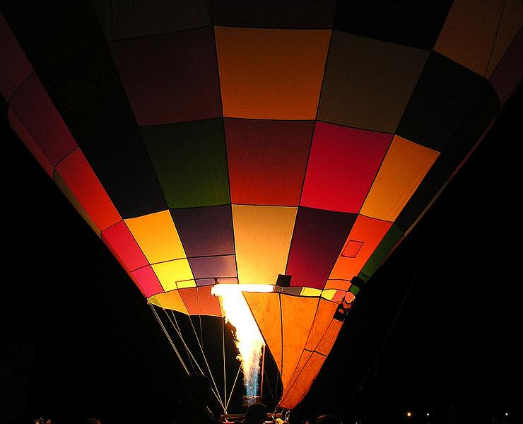 2006_9_Colorado_Springs_Balloon_Festival (13)