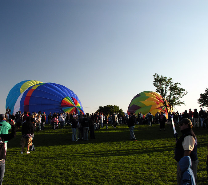 2006_9_Colorado_Springs_Balloon_Festival (41)