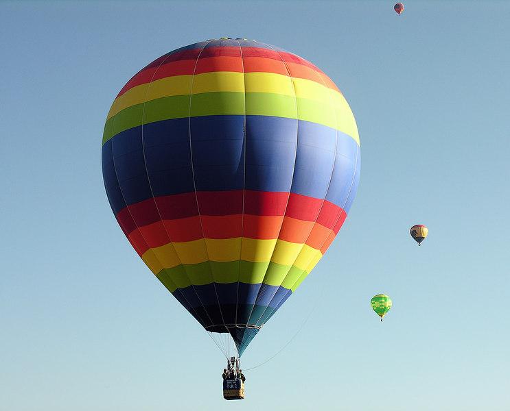 2006_9_Colorado_Springs_Balloon_Festival (86)