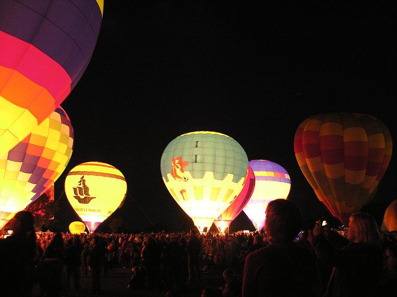 2006_9_Colorado_Springs_Balloon_Festival (9)
