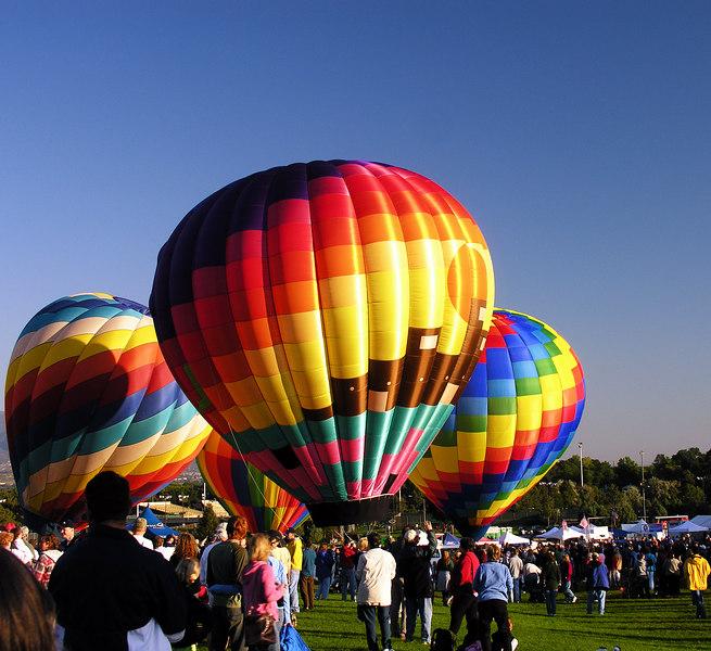 2006_9_Colorado_Springs_Balloon_Festival (64)