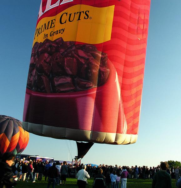 2006_9_Colorado_Springs_Balloon_Festival (30)
