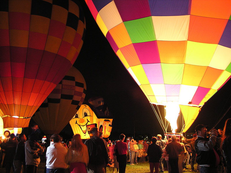 2006_9_Colorado_Springs_Balloon_Festival (12)