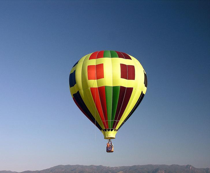 2006_9_Colorado_Springs_Balloon_Festival (80)