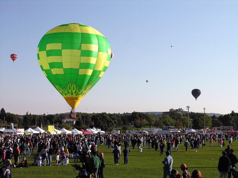 2006_9_Colorado_Springs_Balloon_Festival (87)