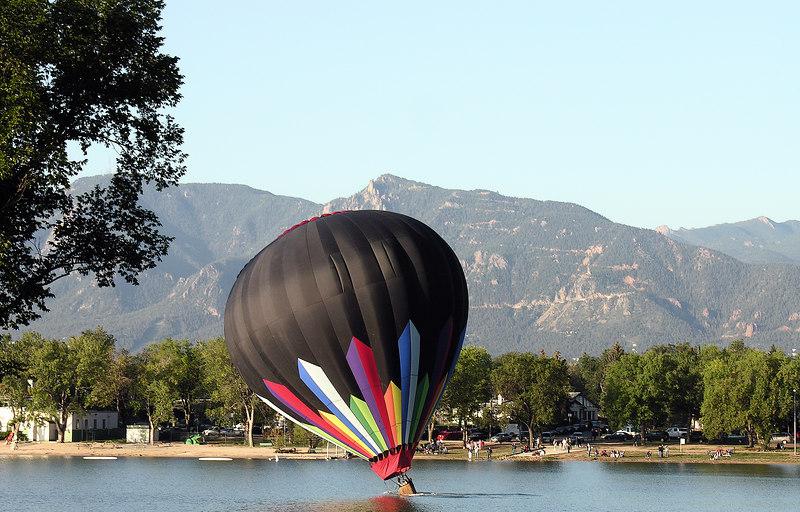 2006_9_Colorado_Springs_Balloon_Festival (69)