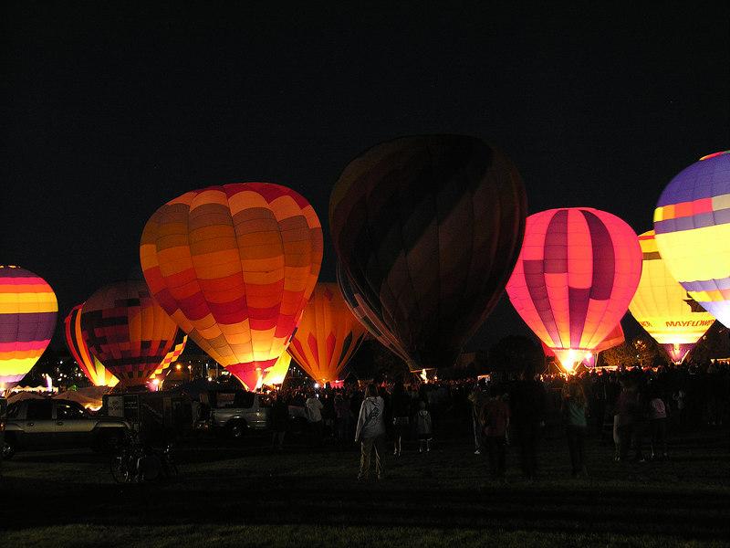 2006_9_Colorado_Springs_Balloon_Festival (1)