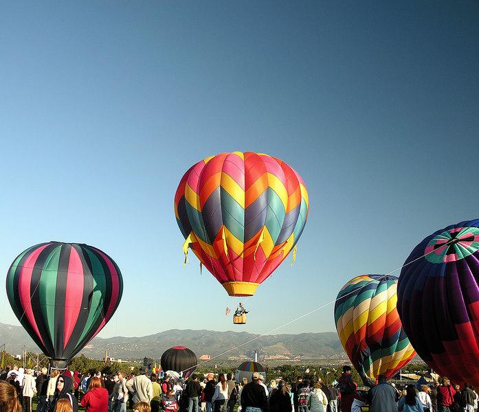 2006_9_Colorado_Springs_Balloon_Festival (60)