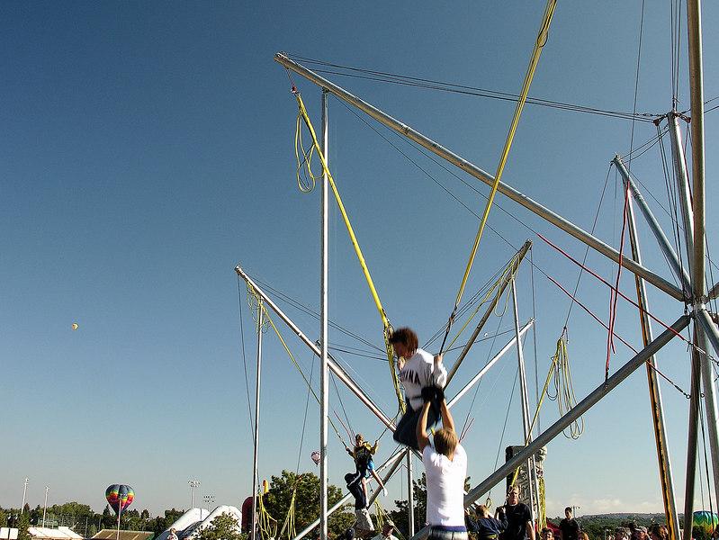 2006_9_Colorado_Springs_Balloon_Festival (99)