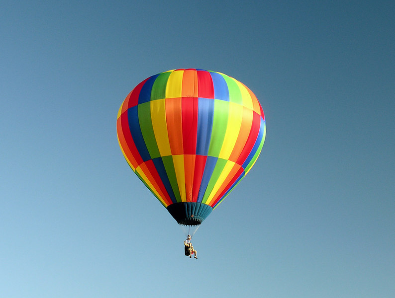 2006_9_Colorado_Springs_Balloon_Festival (73)