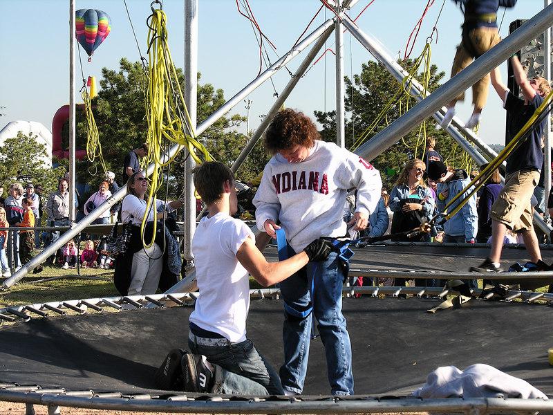 2006_9_Colorado_Springs_Balloon_Festival (96)