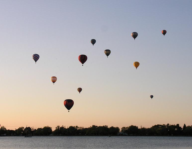 2006_9_Colorado_Springs_Balloon_Festival (20)