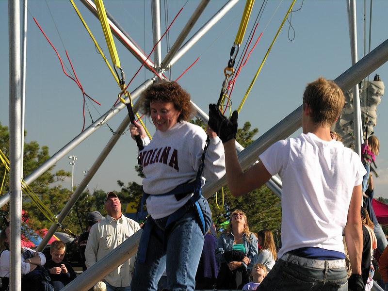 2006_9_Colorado_Springs_Balloon_Festival (105)
