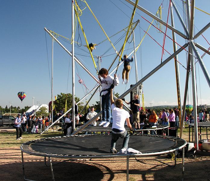 2006_9_Colorado_Springs_Balloon_Festival (97)