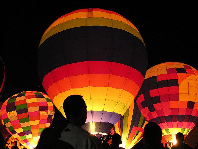 2006_9_Colorado_Springs_Balloon_Festival (2)