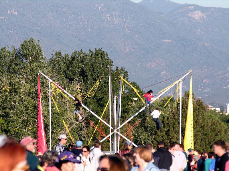 2006_9_Colorado_Springs_Balloon_Festival (82)