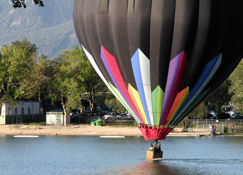 2006_9_Colorado_Springs_Balloon_Festival (70)