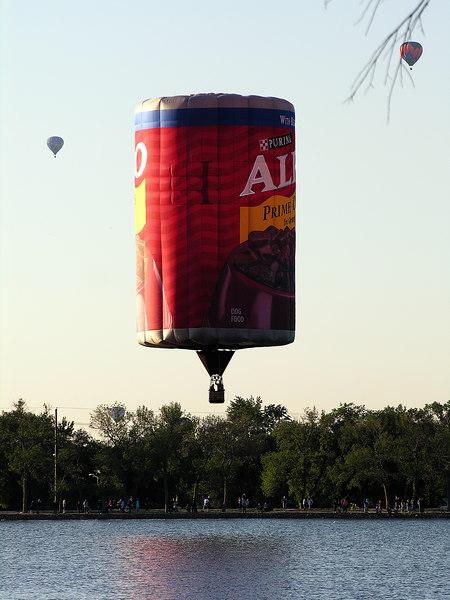 2006_9_Colorado_Springs_Balloon_Festival (36)