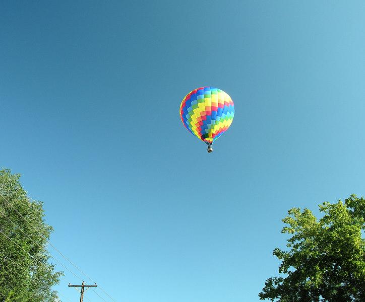 2006_9_Colorado_Springs_Balloon_Festival (109)